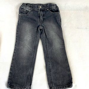 3T Boys Epic Threads Distressed Jeans